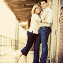 130x130 sq 1391199426038 engagement pictures  king street studios