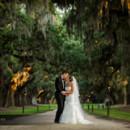 130x130 sq 1391199715964 wedding highlights    king street studios