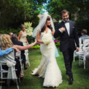 130x130 sq 1391199729604 wedding highlights    king street studios