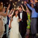 130x130 sq 1391199732584 wedding highlights    king street studios 1