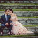 130x130 sq 1391199744310 wedding highlights    king street studios 1