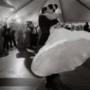 130x130 sq 1391199747775 wedding highlights    king street studios 1