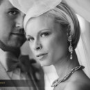 130x130 sq 1391199753568 wedding highlights    king street studios 1