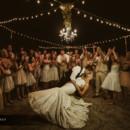 130x130 sq 1391199760387 wedding highlights    king street studios 1