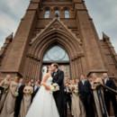 130x130 sq 1391199797490 wedding highlights    king street studios 2