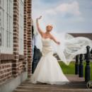 130x130 sq 1391199800652 wedding highlights    king street studios 2