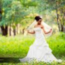 130x130 sq 1391199809520 wedding highlights    king street studios 2