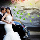 130x130 sq 1391199812224 wedding highlights    king street studios 3