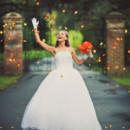 130x130 sq 1391199820500 wedding highlights    king street studios 3