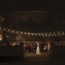 130x130 sq 1391199826207 wedding highlights    king street studios 3