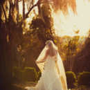 130x130 sq 1391199829381 wedding highlights    king street studios 3