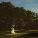130x130 sq 1391199832394 wedding highlights    king street studios 3