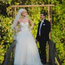 130x130 sq 1391199835993 wedding highlights    king street studios 3