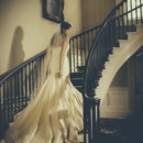 130x130 sq 1391199845274 wedding highlights    king street studios 4