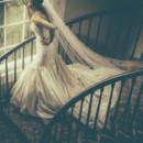 130x130 sq 1391199847551 wedding highlights    king street studios 4