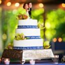 130x130 sq 1391199865571 wedding highlights    king street studios 4