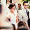 130x130 sq 1391199881015 wedding highlights    king street studios 4