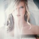 130x130 sq 1391199886480 wedding highlights    king street studios 5
