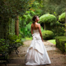 130x130 sq 1391199891401 wedding highlights    king street studios 5