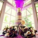 130x130 sq 1391199894570 wedding highlights    king street studios 5