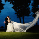 130x130 sq 1391199898145 wedding highlights    king street studios 5