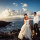 130x130 sq 1391199914854 wedding highlights    king street studios 5
