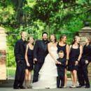 130x130 sq 1391199920499 wedding highlights    king street studios 6