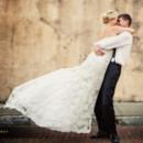130x130 sq 1391199923627 wedding highlights    king street studios 6
