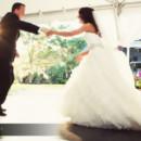 130x130 sq 1391199937049 wedding highlights    king street studios 6