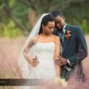 130x130 sq 1391199945524 wedding highlights    king street studios 7