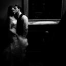 130x130 sq 1391199947459 wedding highlights    king street studios 7