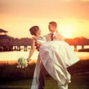 130x130 sq 1391199953255 wedding highlights    king street studios 7