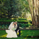 130x130 sq 1391199965900 wedding highlights    king street studios 7