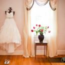 130x130 sq 1391199971517 wedding highlights    king street studios 7