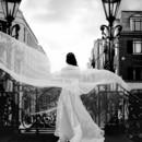 130x130 sq 1391199985397 wedding highlights    king street studios 8