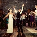 130x130 sq 1391199992261 wedding highlights    king street studios 8