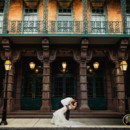 130x130 sq 1391202353943 day after wedding portraits by king street studios