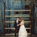 130x130 sq 1391202398930 day after wedding portraits by king street studios