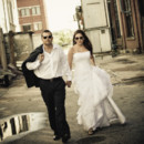 130x130 sq 1391202406964 day after wedding portraits by king street studios
