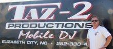 220x220 1247614940084 trailercropped