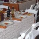 130x130 sq 1466915574930 table setting 5