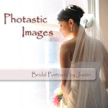 Photastic Images by Justin photo