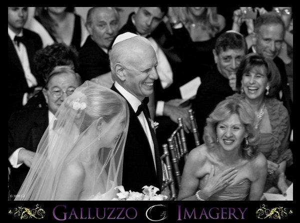 photo 2 of Galluzzo Imagery