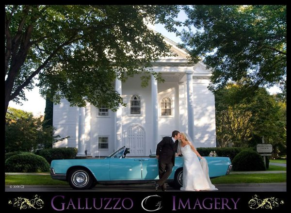 photo 4 of Galluzzo Imagery
