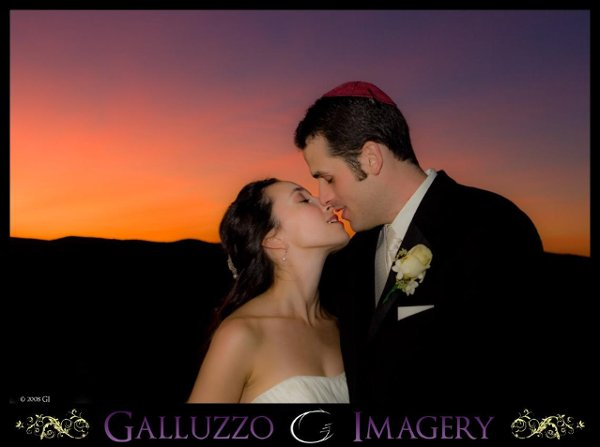 photo 5 of Galluzzo Imagery