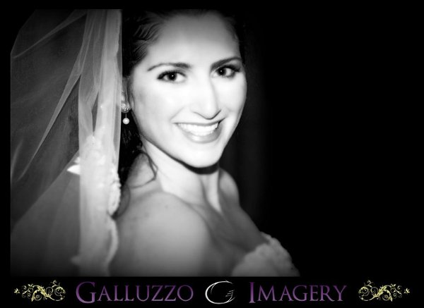 photo 6 of Galluzzo Imagery
