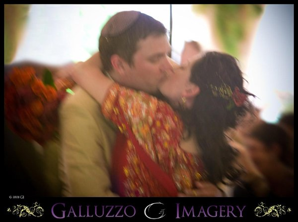 photo 8 of Galluzzo Imagery