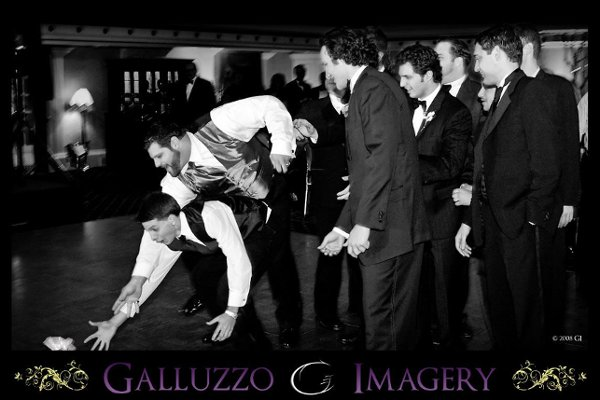photo 10 of Galluzzo Imagery