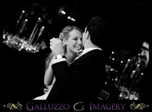 photo 12 of Galluzzo Imagery