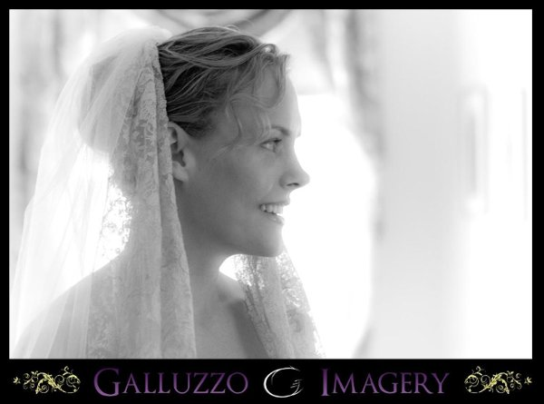 photo 13 of Galluzzo Imagery